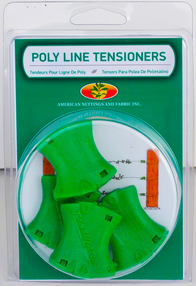Poly Line Americannettings Com 1 800 811 7444