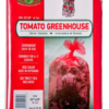 TomatoGreenhouse Package