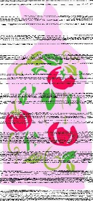 Tomato Greenhouse Application
