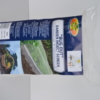 Bug Out Garden Insect Screen Package