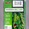 Garden Netting Package