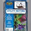 Utility Netting