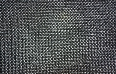 73% Stable-Knit Shade Cloth