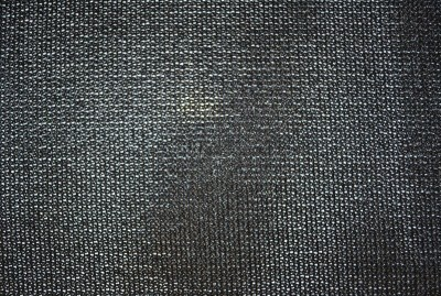 80% Stable-Knit Shade Cloth