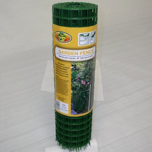 Garden Fence Package