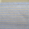 Privacy Shade Cloth Blue Swatch