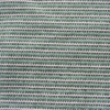 Privacy Shade Cloth Green Swatch