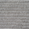Privacy Shade Cloth Sand Swatch
