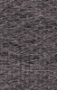 Contractor Landscape Fabric Swatch