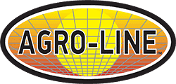 Agro-Line